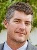 Portrait image of Jason K. Teisinger