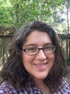 Portrait image of Kelly Muzyczka